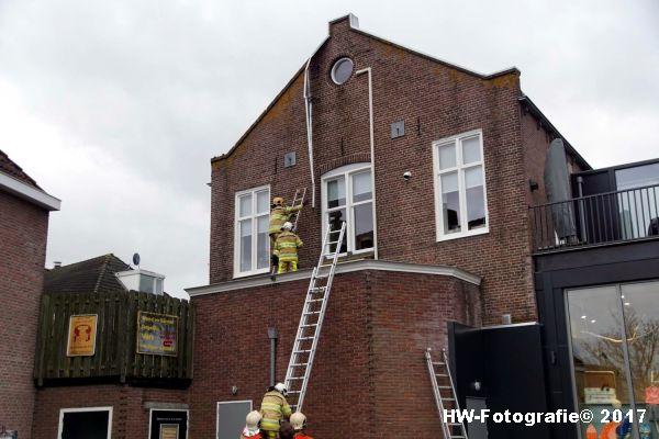 Henry-Wallinga©-Stormschade-Schoolstraat-Zwartsluis-01
