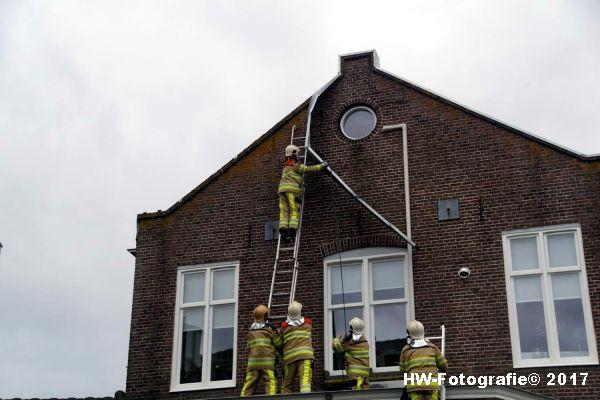Henry-Wallinga©-Stormschade-Schoolstraat-Zwartsluis-03