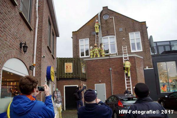 Henry-Wallinga©-Stormschade-Schoolstraat-Zwartsluis-04