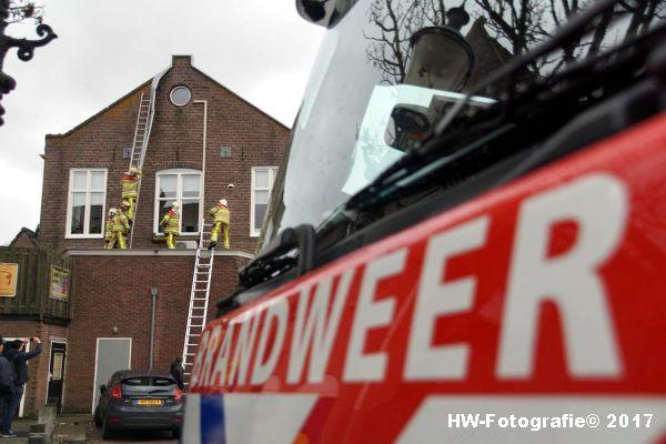 Henry-Wallinga©-Stormschade-Schoolstraat-Zwartsluis-05