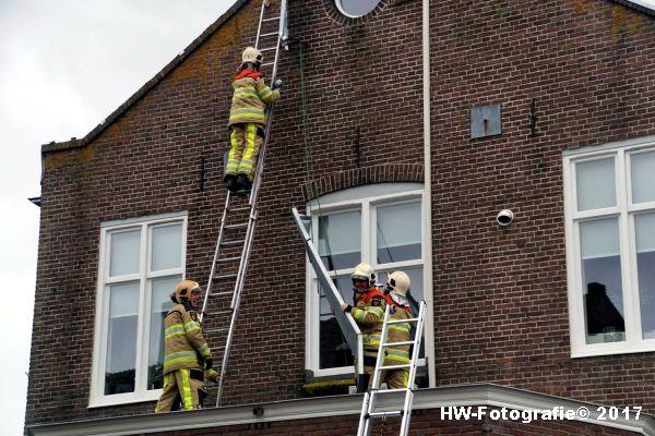 Henry-Wallinga©-Stormschade-Schoolstraat-Zwartsluis-08