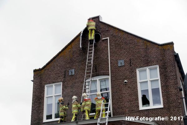 Henry-Wallinga©-Stormschade-Schoolstraat-Zwartsluis-09