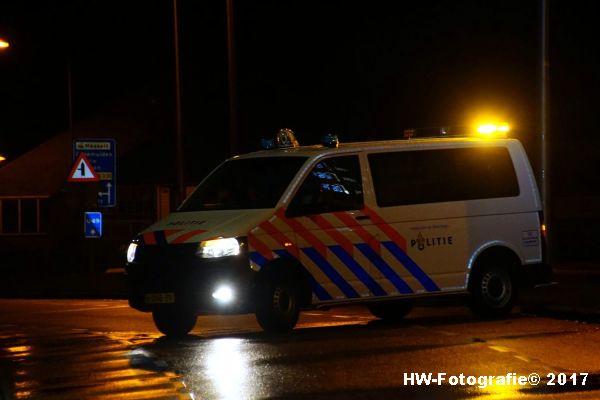 Henry-Wallinga©-Stormschade-Tankstation-Hasselt-09
