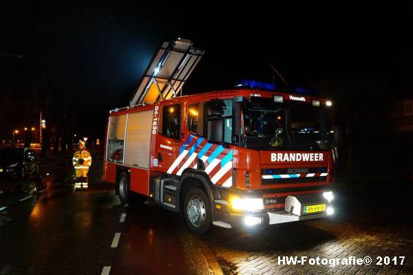 Henry-Wallinga©-Stormschade-Tankstation-Hasselt-12