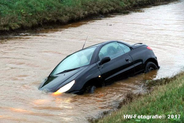 Henry-Wallinga©-Auto-Sloot-N331-Zwolle-01
