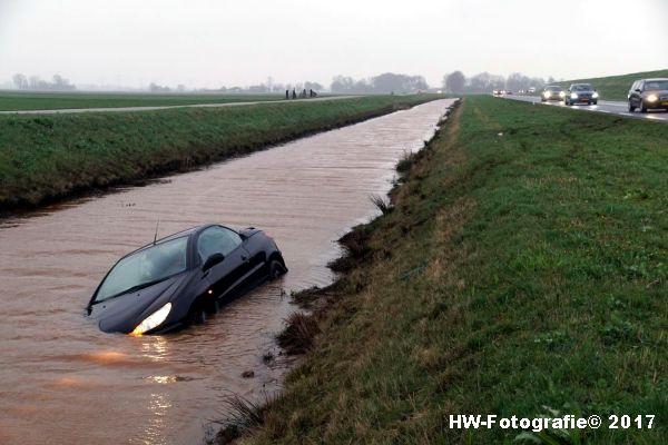 Henry-Wallinga©-Auto-Sloot-N331-Zwolle-02