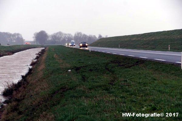 Henry-Wallinga©-Auto-Sloot-N331-Zwolle-03