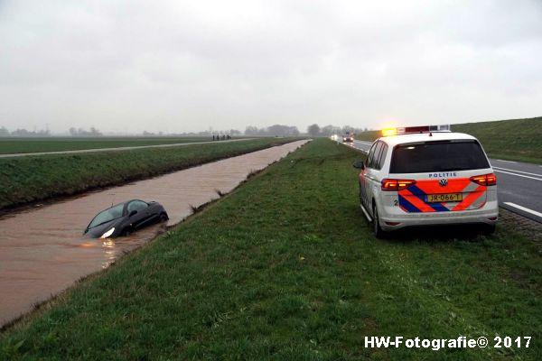 Henry-Wallinga©-Auto-Sloot-N331-Zwolle-05