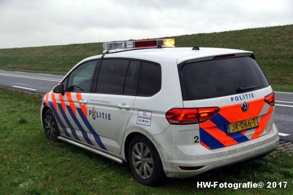 Henry-Wallinga©-Auto-Sloot-N331-Zwolle-06