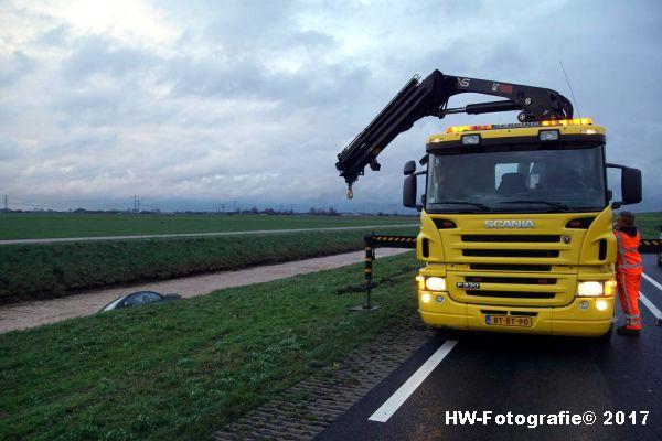 Henry-Wallinga©-Auto-Sloot-N331-Zwolle-08