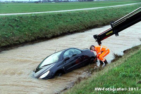 Henry-Wallinga©-Auto-Sloot-N331-Zwolle-09