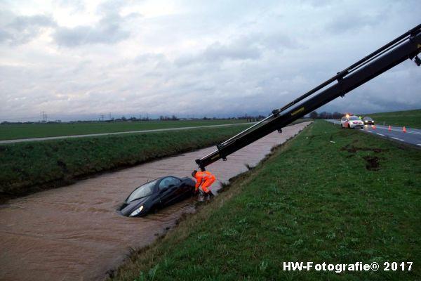 Henry-Wallinga©-Auto-Sloot-N331-Zwolle-10