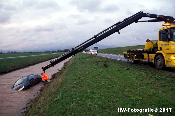 Henry-Wallinga©-Auto-Sloot-N331-Zwolle-11