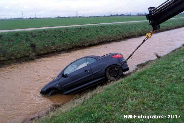 Henry-Wallinga©-Auto-Sloot-N331-Zwolle-12