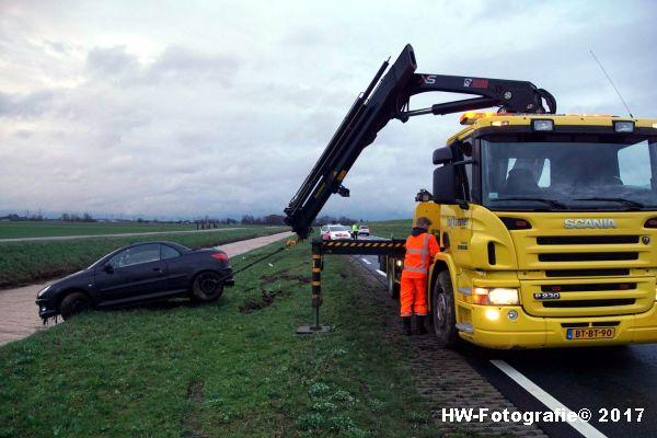 Henry-Wallinga©-Auto-Sloot-N331-Zwolle-13