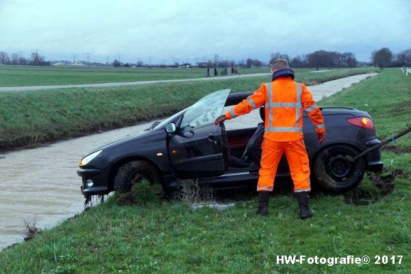Henry-Wallinga©-Auto-Sloot-N331-Zwolle-14