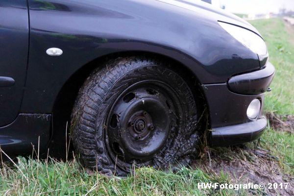 Henry-Wallinga©-Auto-Sloot-N331-Zwolle-15