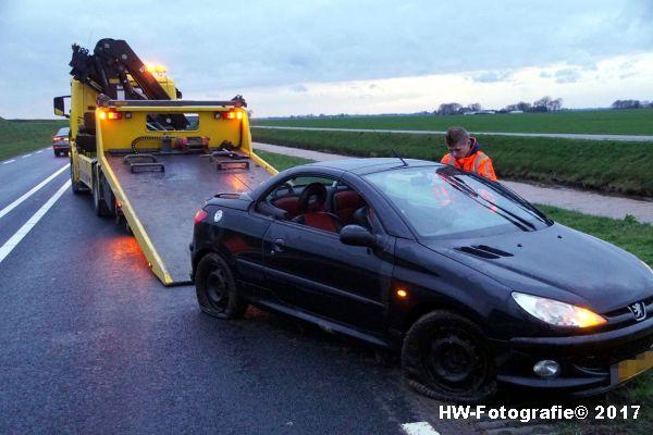 Henry-Wallinga©-Auto-Sloot-N331-Zwolle-16