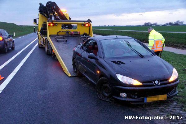 Henry-Wallinga©-Auto-Sloot-N331-Zwolle-17