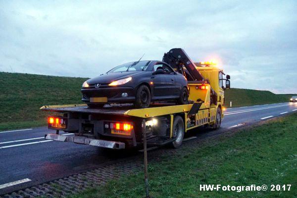 Henry-Wallinga©-Auto-Sloot-N331-Zwolle-18