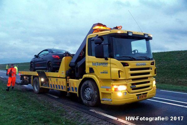 Henry-Wallinga©-Auto-Sloot-N331-Zwolle-19