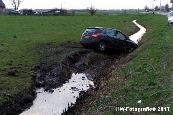 Henry-Wallinga©-Auto-Sloot-Randweg-Genemuiden-01