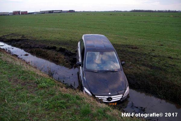 Henry-Wallinga©-Auto-Sloot-Randweg-Genemuiden-02