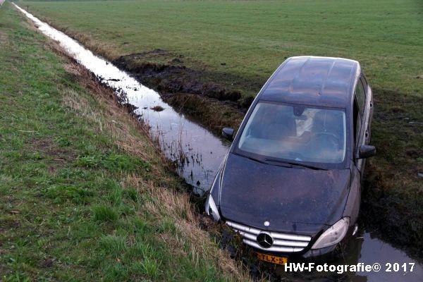 Henry-Wallinga©-Auto-Sloot-Randweg-Genemuiden-03