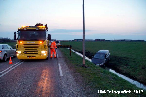 Henry-Wallinga©-Auto-Sloot-Randweg-Genemuiden-04