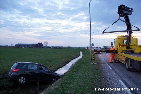 Henry-Wallinga©-Auto-Sloot-Randweg-Genemuiden-05