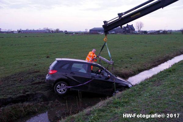 Henry-Wallinga©-Auto-Sloot-Randweg-Genemuiden-06