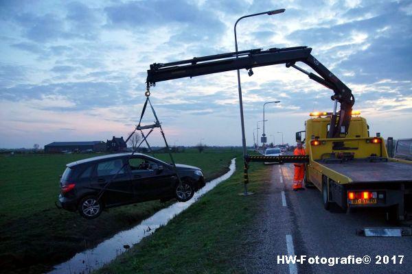 Henry-Wallinga©-Auto-Sloot-Randweg-Genemuiden-07