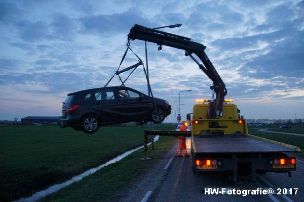 Henry-Wallinga©-Auto-Sloot-Randweg-Genemuiden-08