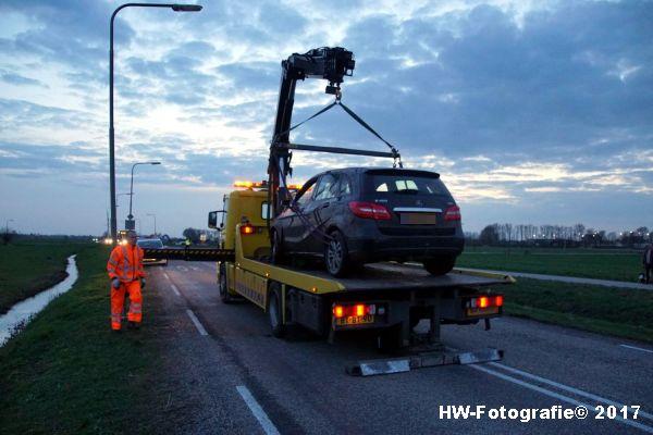 Henry-Wallinga©-Auto-Sloot-Randweg-Genemuiden-09