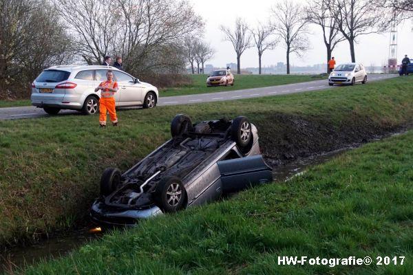 Henry-Wallinga©-Auto-Sloot-Werkerlaan-Zwolle-01