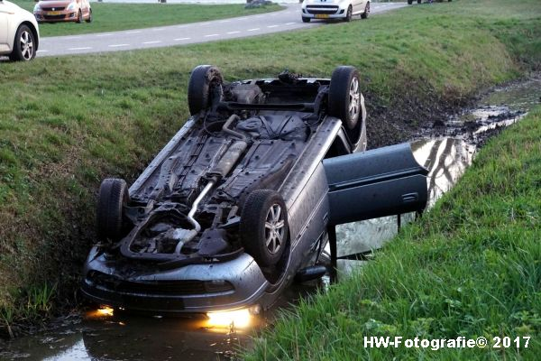 Henry-Wallinga©-Auto-Sloot-Werkerlaan-Zwolle-02