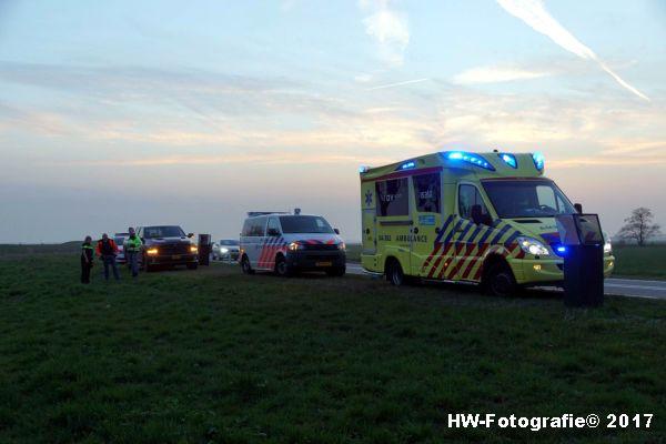 Henry-Wallinga©-Auto-Sloot-Werkerlaan-Zwolle-03