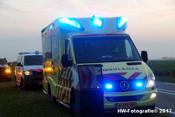 Henry-Wallinga©-Auto-Sloot-Werkerlaan-Zwolle-04