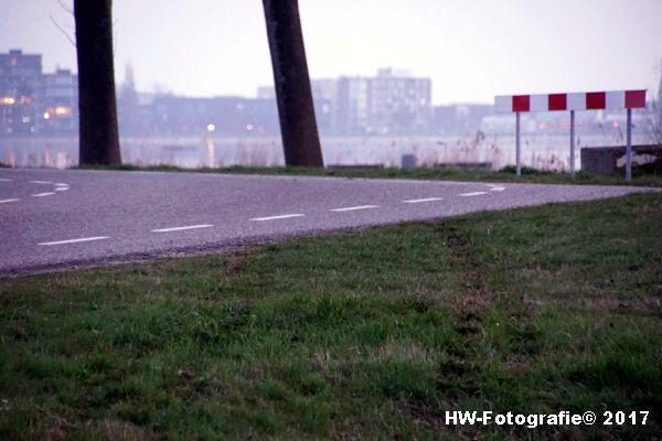 Henry-Wallinga©-Auto-Sloot-Werkerlaan-Zwolle-05