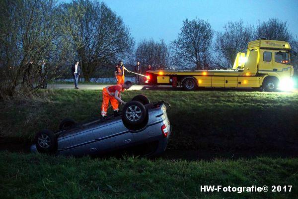 Henry-Wallinga©-Auto-Sloot-Werkerlaan-Zwolle-07