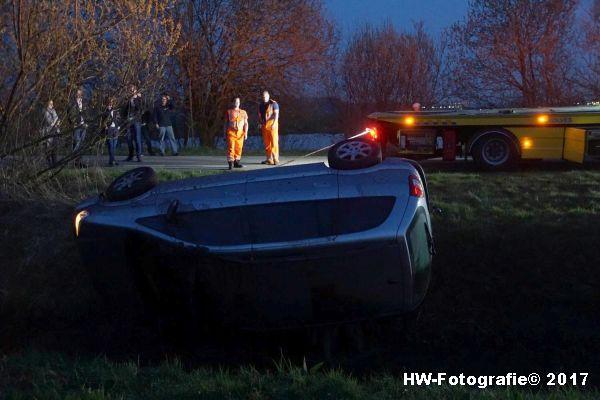 Henry-Wallinga©-Auto-Sloot-Werkerlaan-Zwolle-08