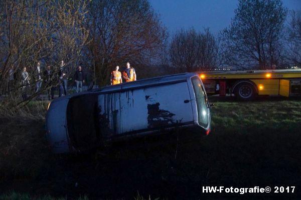 Henry-Wallinga©-Auto-Sloot-Werkerlaan-Zwolle-09