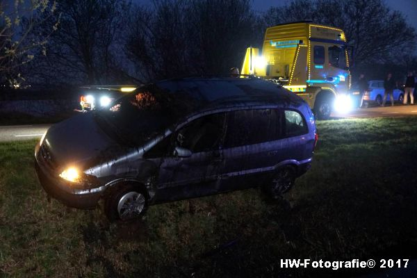 Henry-Wallinga©-Auto-Sloot-Werkerlaan-Zwolle-10
