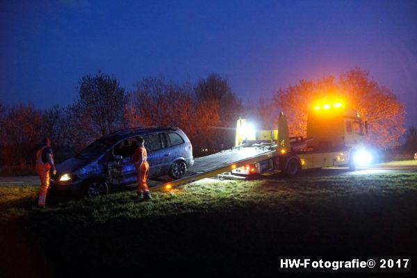 Henry-Wallinga©-Auto-Sloot-Werkerlaan-Zwolle-13