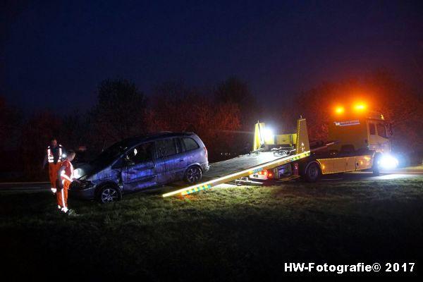 Henry-Wallinga©-Auto-Sloot-Werkerlaan-Zwolle-14