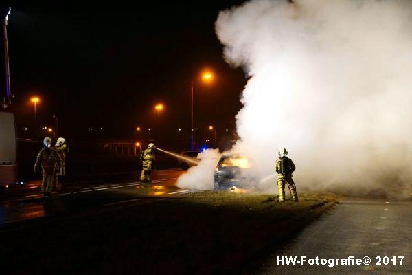 Henry-Wallinga©-Autobrand-Ordelseweg-Zwolle01