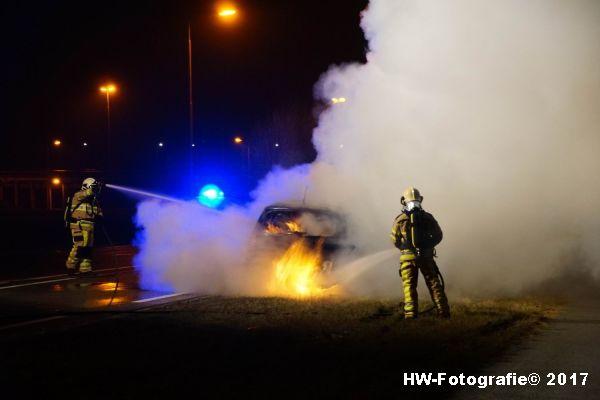 Henry-Wallinga©-Autobrand-Ordelseweg-Zwolle02