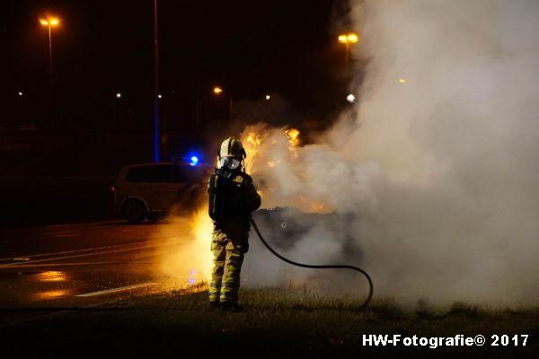Henry-Wallinga©-Autobrand-Ordelseweg-Zwolle03