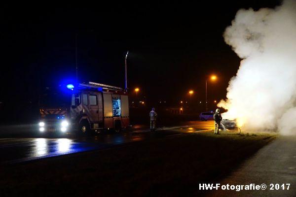 Henry-Wallinga©-Autobrand-Ordelseweg-Zwolle05