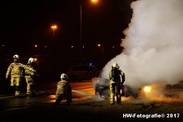 Henry-Wallinga©-Autobrand-Ordelseweg-Zwolle06
